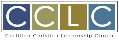 Certificate in Christian Leadership Coaching