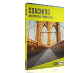 512CoachingPositive
