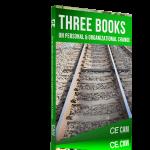 CEThreeBooksChange-600x600
