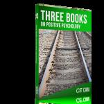 CEThreeBooksPositive-600x600