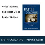 FaithCoaching