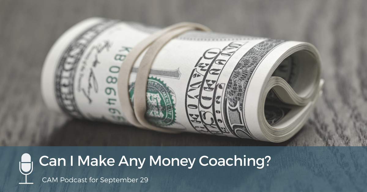 how to become a money coach