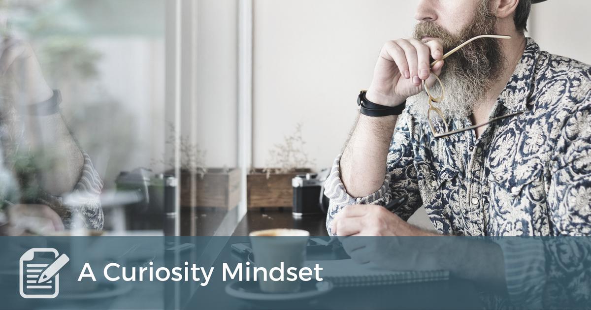 curiosity-mindset