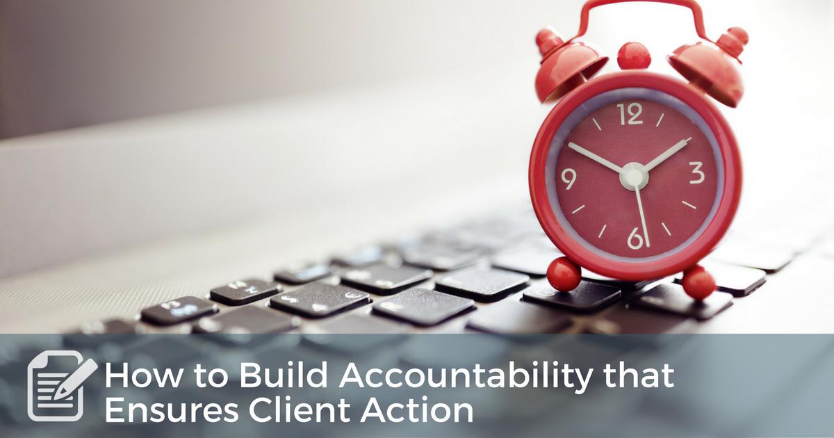 build-accountability