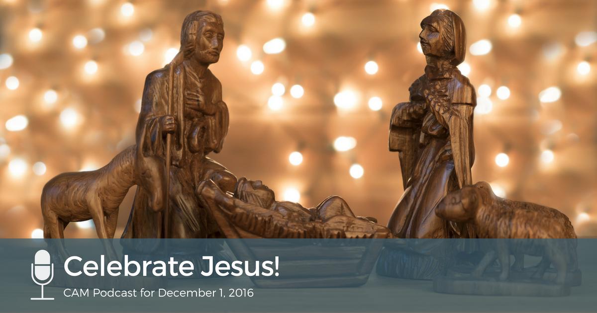 celebrate-jesus