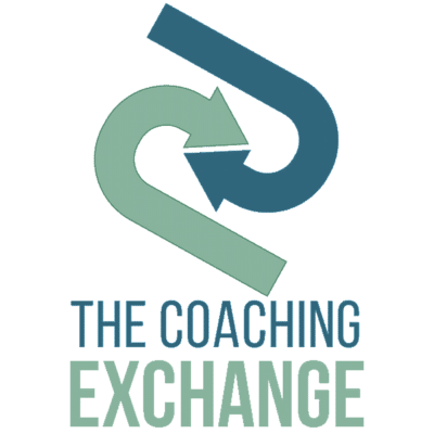 The Coaching Exchange